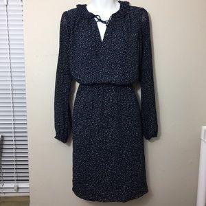 Ann Taylor LOFT Dress Size 4